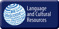 Language and cultural resources