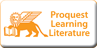Database_Logos - LearningLiterature.png