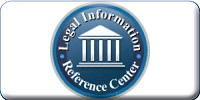 Database_Logos - LegalInfoResourceCtr.png
