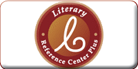 Database_Logos - LiteraryResourceCtr.png
