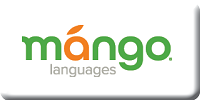 Database_Logos - Mango.png
