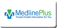 Database_Logos - MedLine.png