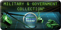 Database_Logos - MilitaryGov.png