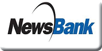 Database_Logos - NewsBank.png