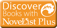 Database_Logos - NovelistPlus.png
