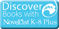Database_Logos - Novelist_K-8.png