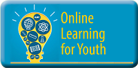 Online Learning for Youth