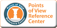 Database_Logos - PointsofViewRefCenter.png