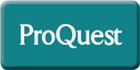 Database_Logos - ProquestMags.png