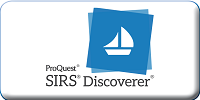 Database_Logos - ProquestSirsiDisc.png