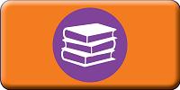 Reader's Advisory Resources