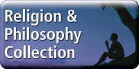 Database_Logos - ReligionPhilosophy.png