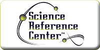 Database_Logos - ScienceRefCenter.png