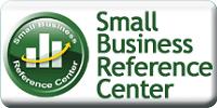 Database_Logos - SmBusinessRefCenter.png