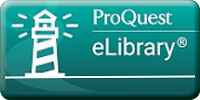 Database_Logos - eLibraryProQuest-1.png
