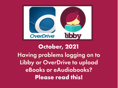 Libby-OverDrive_Oct2021