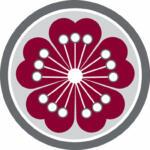 Image of Master Gardeners Logo